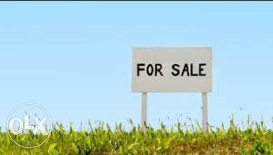 Plots for sale Kitengela - image 6