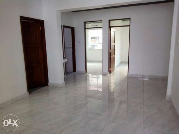Town house for rent Kuze - image 5