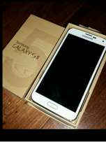 Samsung Galaxy S5 Brand New