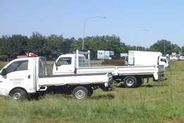 SOLO,S MAINTANANCE Treefelling,all removals &Trucks hire