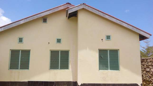 3bedroom hause on sale in kilidi Kiembeni - image 6