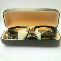 Original Men's Tom Ford Fashion Eye Wear