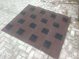 Cool roofing sheet for sale now from docherich
