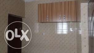 Two bedroom flat apartment Mgbuoba - image 3
