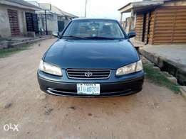 Toyota Camry Envelope 4 sale