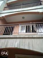 Executive 2 bedroom flat apartments to let at idimu axis