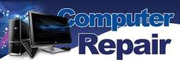 Basic to difficult computer repairs. Contact us today