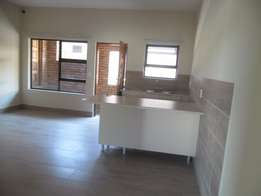 Winchester Hills,New,1bed,1bath,carport,24 hours security,for rent