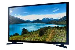 New Samsung 32 Inch J4003AK DIGITAL HD Ready LED TV(UA32J4003AK)