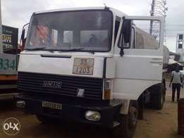 13,000 litres tanker for sale for giveaway price