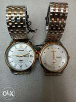 Citizen Brand. Both Men and Lady Wear. Classic. Ksh 5449.Free Delivery