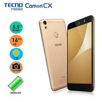 Tecno Camon Cx Brand new,13months warranty,Free screenguard & delivery