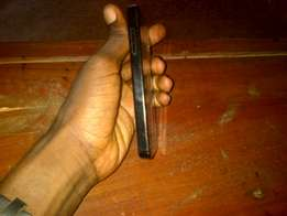 Original tecno Y3 For Sale