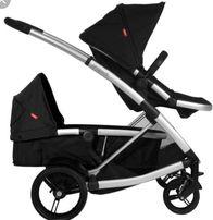 Дитячі коляски Івано-Франківськ  купити коляску для новонароджених ... 06c42dea3843f