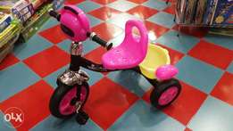 new 3wheel cycle for sell good quality