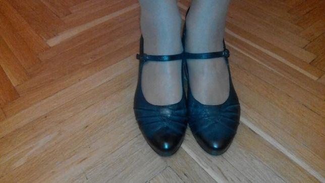 e073d46b5 Туфли фирменные Carnaby ( Chester ): 300 грн. - Женская обувь Киев ...