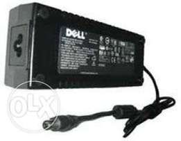 1128_Dell Laptop Charger 19.5v 2.31A Pin Mouth