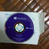 windows 10 bootable image O757761O55