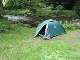 Namiot 2 Osobowy Turystyka OLX.pl strona 3