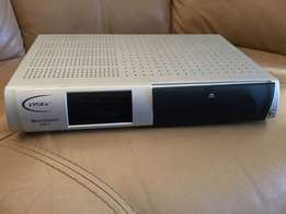 Multichoice PVR 1 (SD)