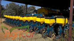 2015 Equilizer Mielieplanter IMW003
