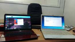 Windows & Software Installation for Laptops/Pc's