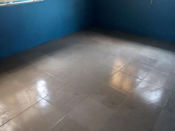 Lovely renovated 2 bedroom flat all tiles floor wardrobe at Baruwa Alimosho - image 7