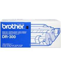 Brother DR-300 (Brother DR300) new-original