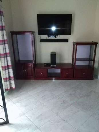 Zion 2 bedroom fully furnished house for rent in Naalya at 600$ Kampala - image 7