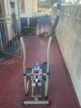 Classified ads for gym fitness in durban olx south africa