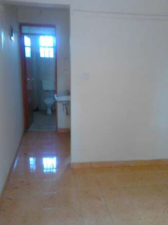 One bedroom with un open kitchen Ruaka - image 4