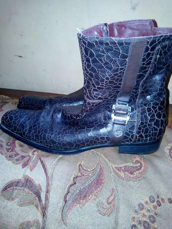 Botticelli shoe for sale Lagos Mainland - image 1