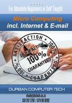 basic computer course 100% satisfaction Guarnteed