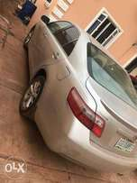 Toyota Camry 2006 ( Muscle )