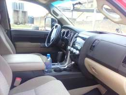 Toyota Tundra 2011 for Sale