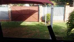 House Close To East Rand Mall