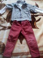 Дитячий одяг Дубно - сторінка 38  купити одяг для малюків 12523e208f483