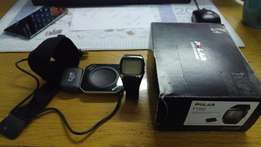 Polar FT60 Fitness watch