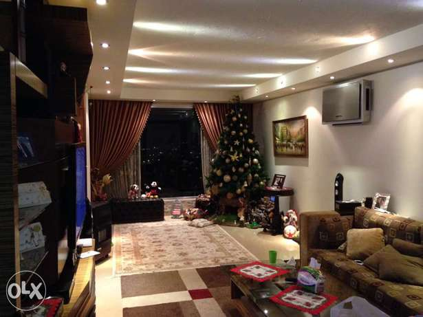 Not furnished appartment for rent or sale,dik el mehdi-tamich