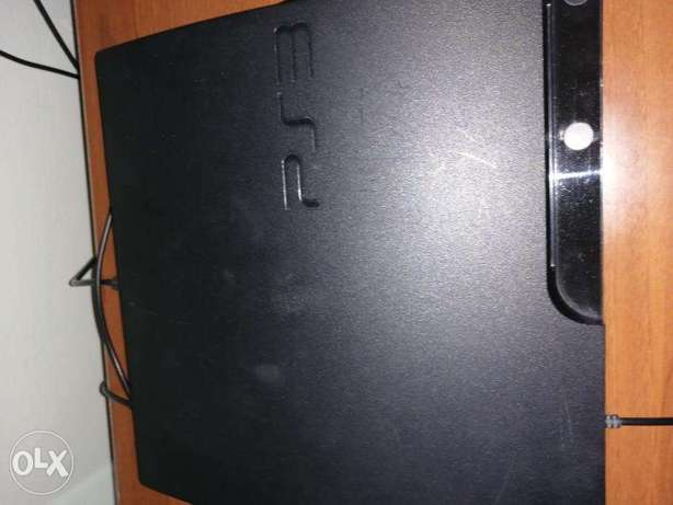 PS3 for Immediate Sales!