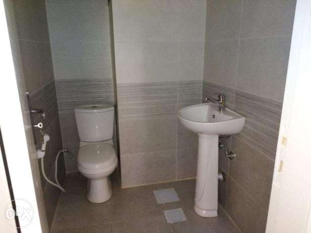 We accept bank checks - Apartment with View for Sale in Aramoun عرمون -  4