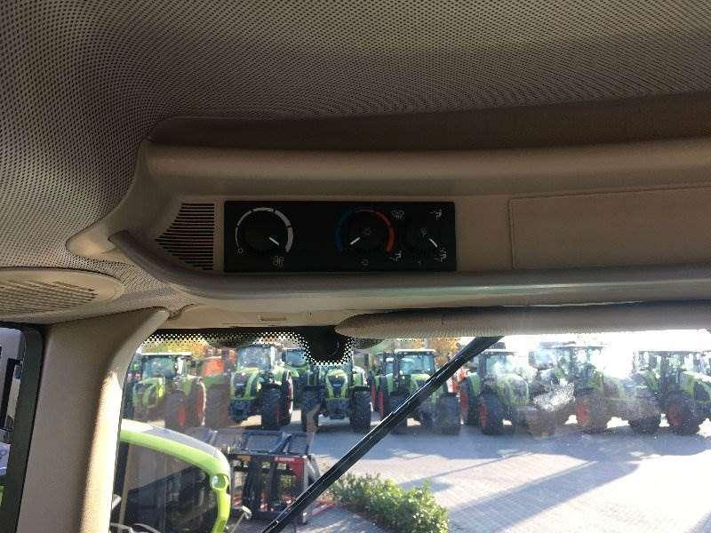 John Deere 7430 Premium Auto Quad Ii - 2008 - image 2
