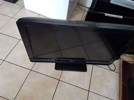40'' Sony TV for sale