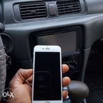 Clean uk used iphone6 16gb, grade A