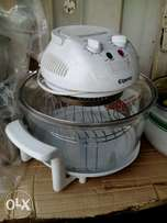 Perfect direct Tokunbo Electric Oven and baker