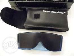 SHEARLY Relax Mate Glasses