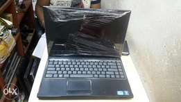 UK used Dell VOSTRO laptop for sale