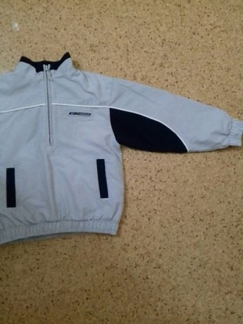 Спортивный костюм Reebok фирменный,оригинал  200 грн. - Одежда для ... ffd4eddd586