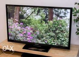 buy 51 inch samsung plasma tv still in good shape in cbd shop