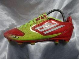 Копи копы бутсы Adidas Puma Nike Under Armour! df11d08174efa
